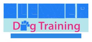 Cleaver Dog Training - dog training Amersham